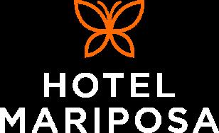 Hotel Mariposa