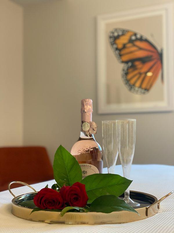 Valentine_champagne